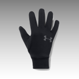 rukavice Under Armour UA Men's Armour® Liner 2.0 Glove