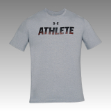 UA Men's Athlete T-Shirt