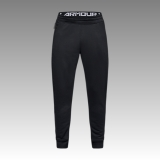 UA Men's MK-1 Terry Joggers