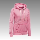 Women's Favorite Fleece Full Zip