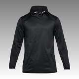 mikina Under Armour ColdGear® Reactor Fleece Men's Hoodie