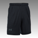 šortky, kraťasy Under Armour 8in Raid Novelty Short