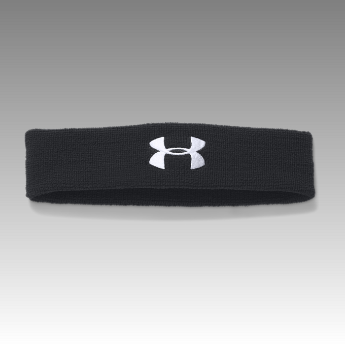 Men's Performance Headband