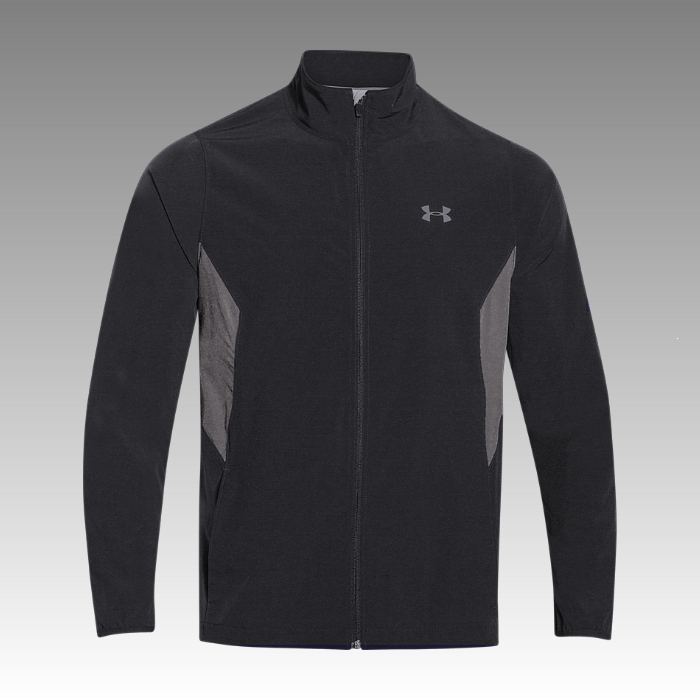 bunda Under Armour Pulse 2.0 Jacket
