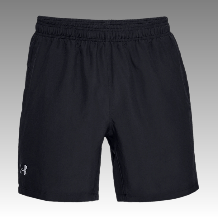 šortky, kraťasy Under Armour UA Men's Speed Stride Solid 7'' Running Shorts