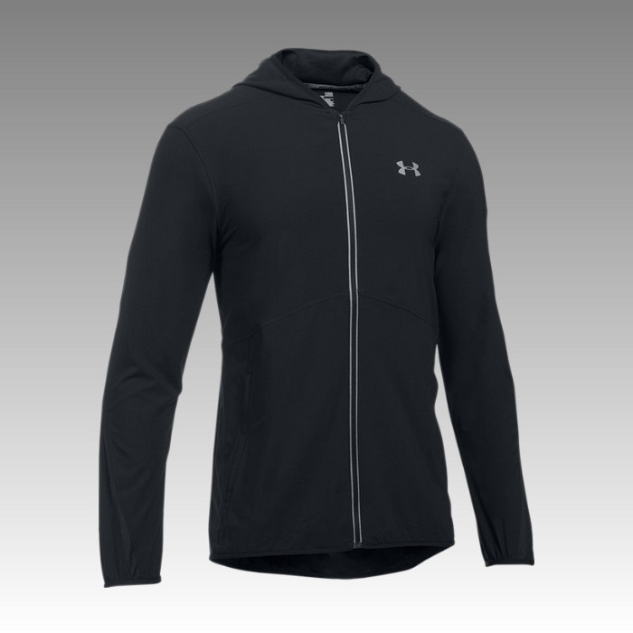 bunda Under Armour Men's Run True Jacket