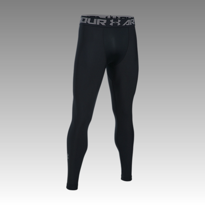 legíny Under Armour Men's HeatGear® Armour Legging