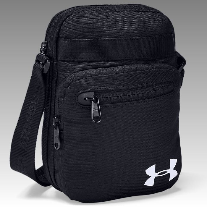 crossbody - taštička Under Armour UA Crossbody