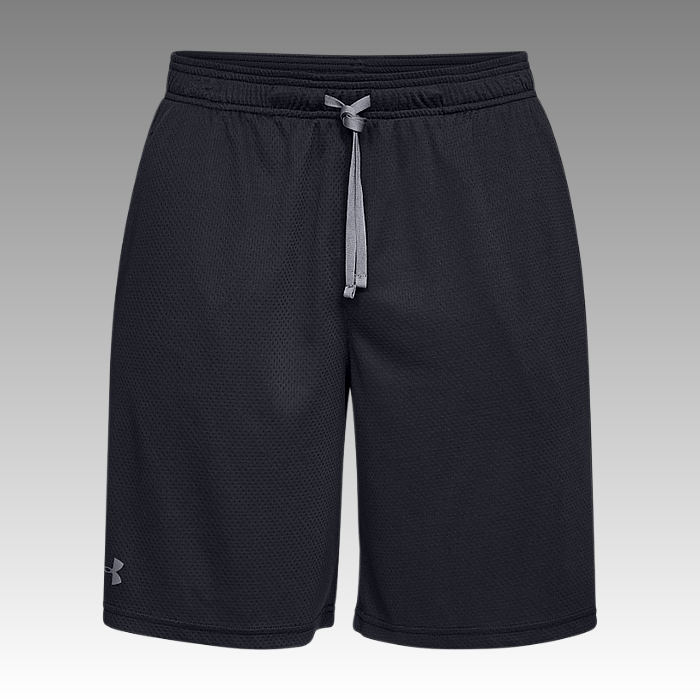 šortky, kraťasy Under Armour UA Men's Tech™ Mesh Shorts