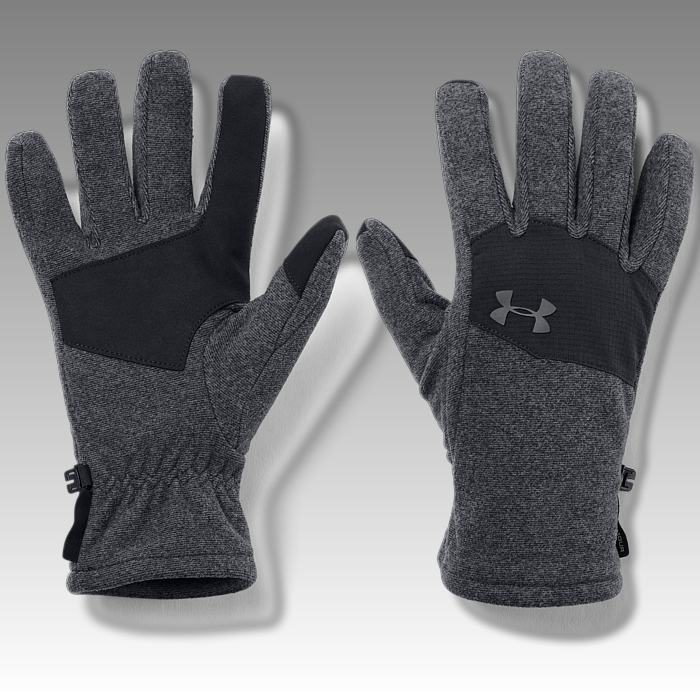 UNDER ARMOUR 54db9710bc0