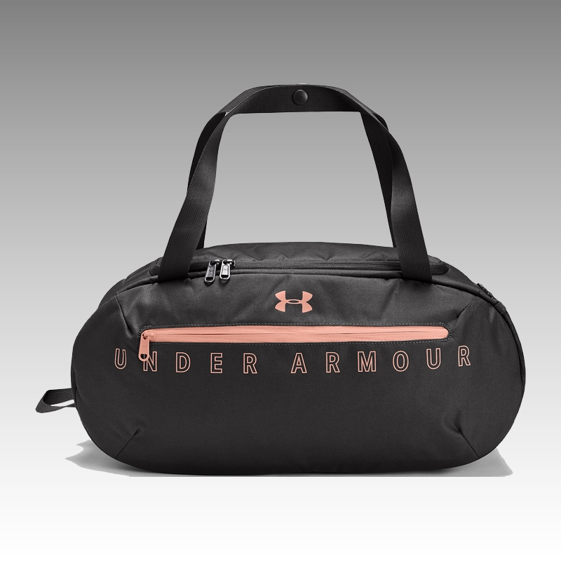 taška Under Armour Roland Small Duffle
