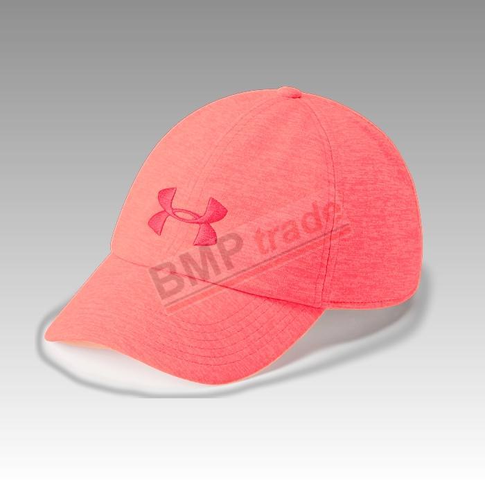 UA Women s Microthread Twist Renegade Cap 43b8708909e
