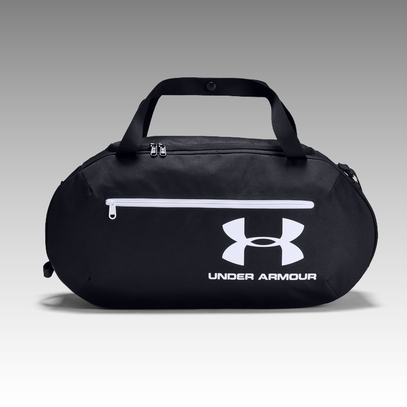 taška Under Armour Roland Medium Duffle