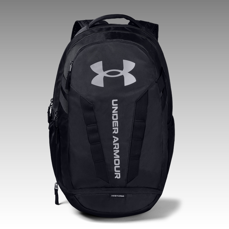 batoh Under Armour Hustle Backpack