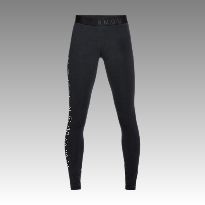 legíny Under Armour UA Women's Favorite Graphic Leggings