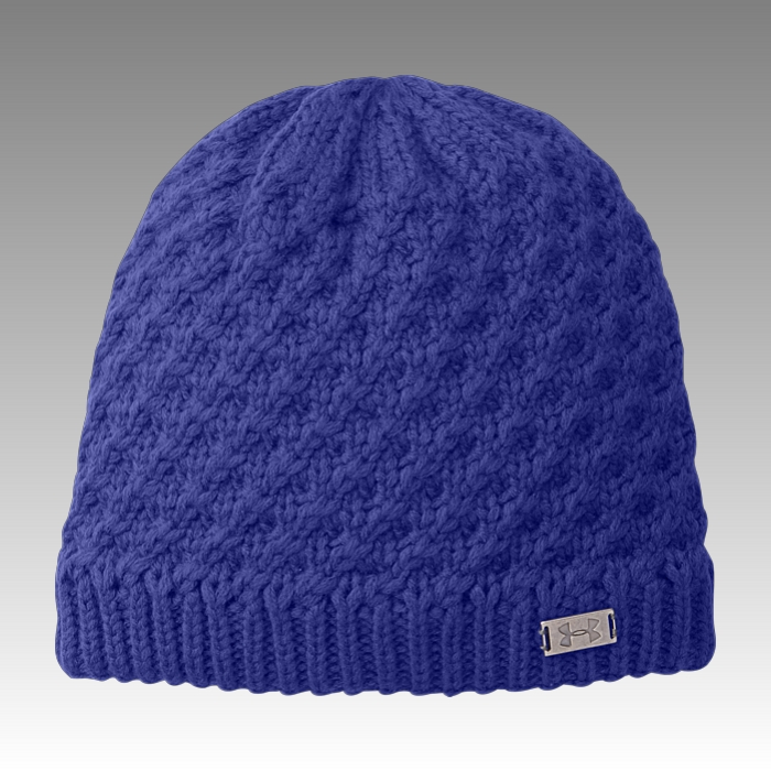 čiapka Under Armour Women's Coffee Run Beanie
