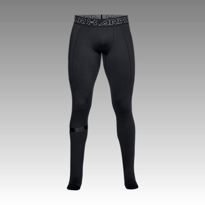 legíny Under Armour UA Men's UA Storm Cyclone ColdGear® Legging