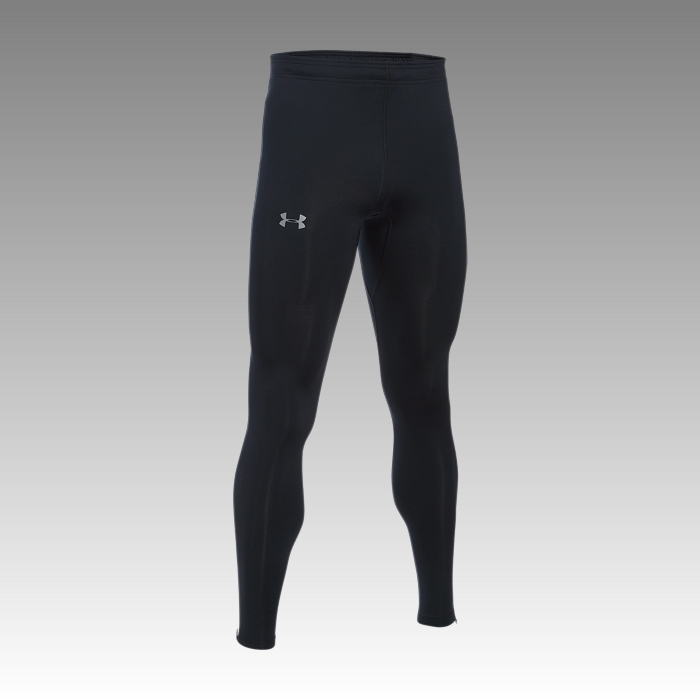 legíny Under Armour Men's NoBreaks Running Leggings
