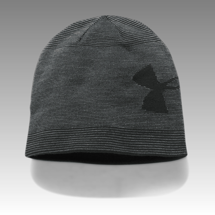 čiapka Under Armour Men's UA Billboard 2.0 Beanie