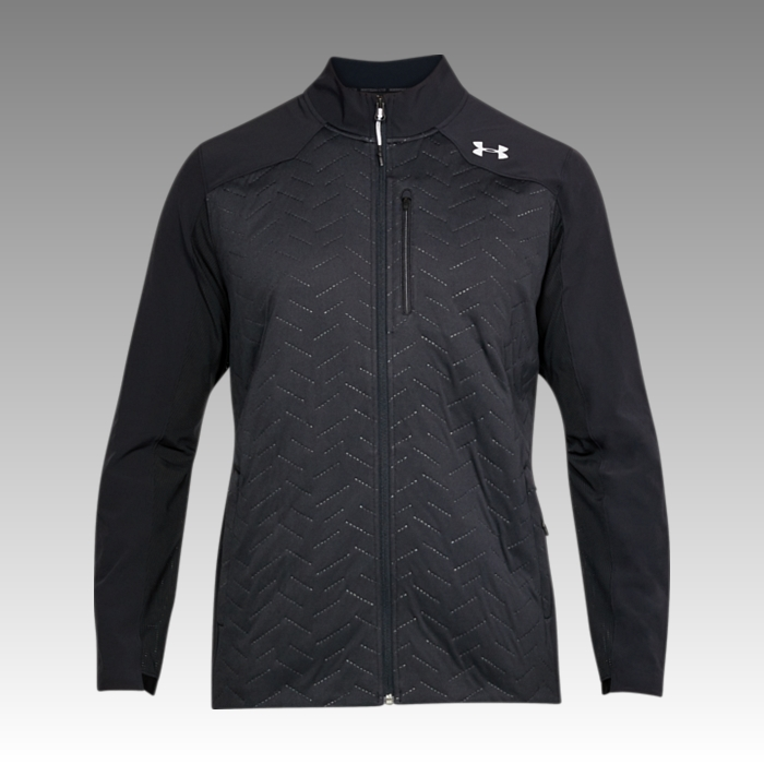 bunda Under Armour UA ColdGear® Reactor Men's Jacket