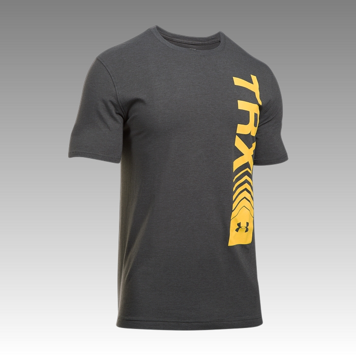 tričko Under Armour UA x TRX Men's Graphic T-Shirt