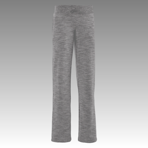 tepláky Under Armour Charged Cotton Storm Marble Pant