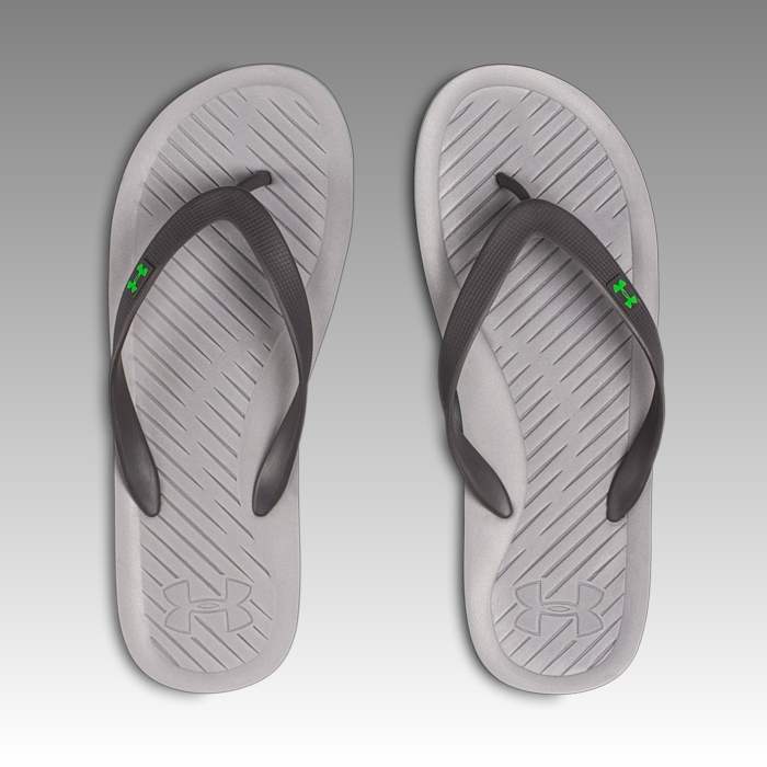 Men's Atlantic Dune Surf Slides