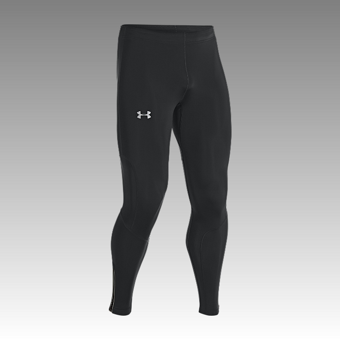 Dynamic Run Compression Tight