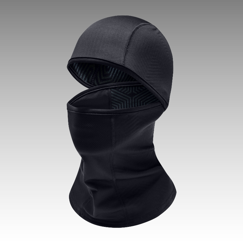 kukla Under Armour Men's ColdGear® Infrared Balaclava