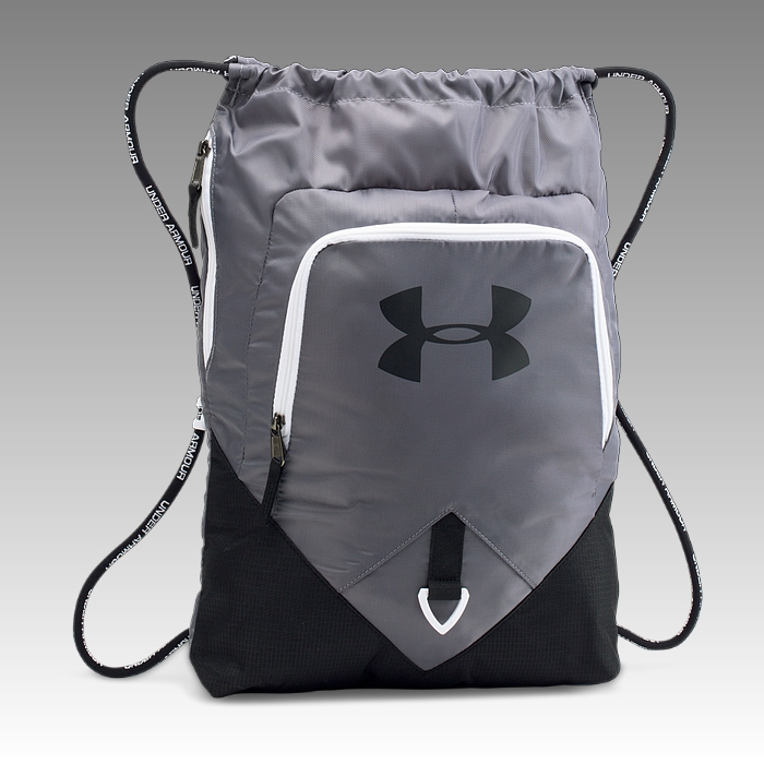 vak na obuv Under Armour UA Undeniable Sackpack