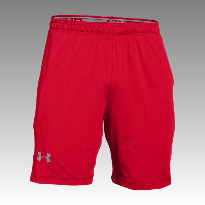 "šortky, kraťasy Under Armour Raid 8"" Short"