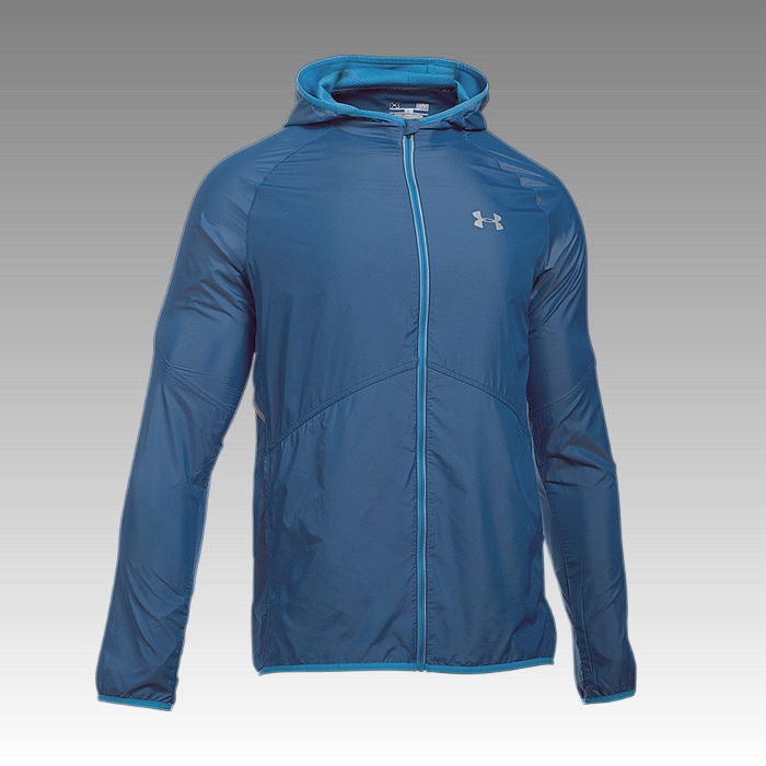 Men's Storm NoBreaks Jacket