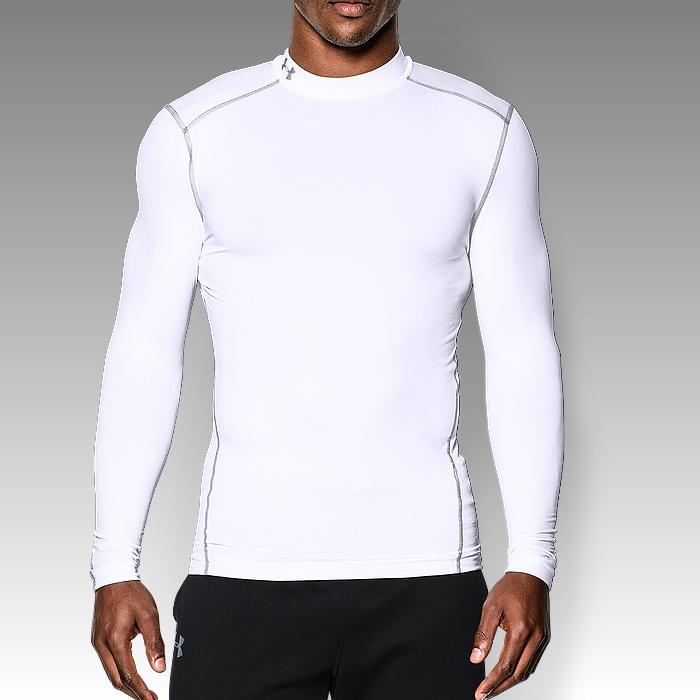 18f27ef17 Kompletná špecifikácia. pánske kompresné tričko, nátelník Under Armour ...