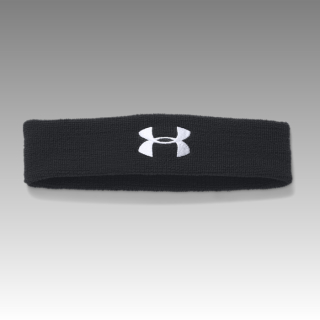 čelenka Under Armour Men's Performance Headband