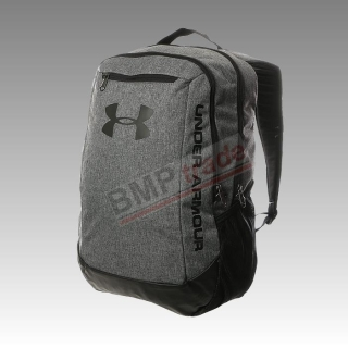 Hustle Backpack LDWR
