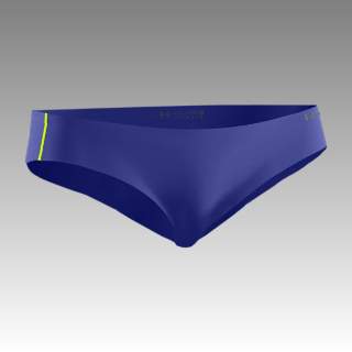 nohavičky Under Armour Pure Stretch Cheeky