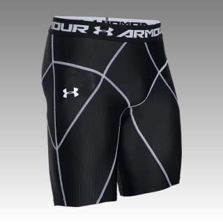 Armour Heatgear Coreshort