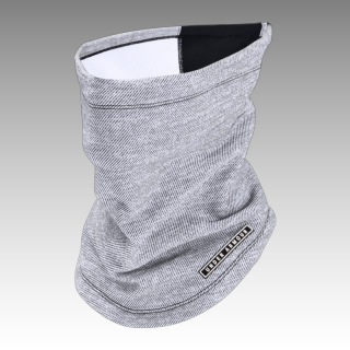 nákrčník - límec Under Armour UA Women's Storm Fleece Gaiter