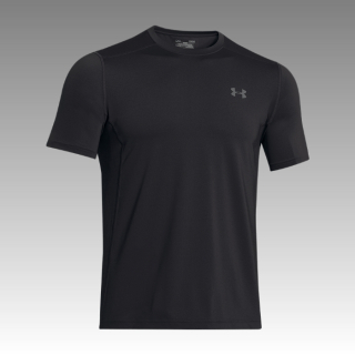 tričko Under Armour Raid SS Tee