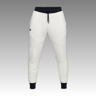 tepláky Under Armour UA Men's Unstoppable Double Knit Joggers