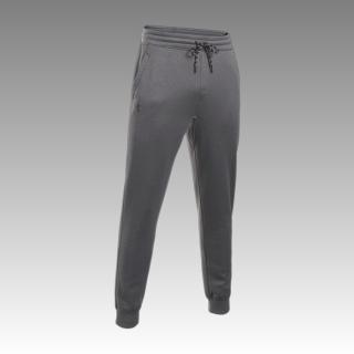 Men's Storm Armour® Fleece Joggers