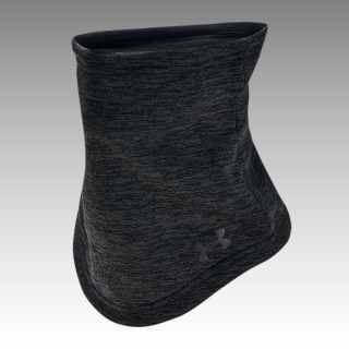 UA Men's Storm Fleece Gaiter