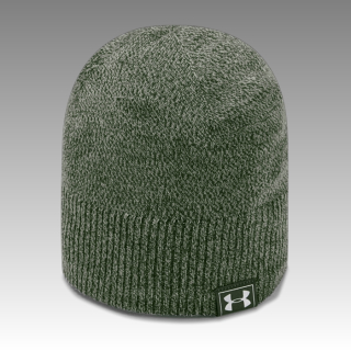 ColdGear® Reactor Knit Men's Beanie