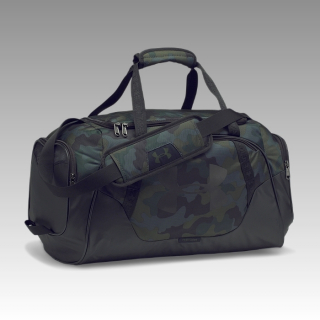 taška Under Armour UA Undeniable 3.0 Small Duffel Bag