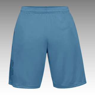 UA Men's Tech™ Graphic Shorts
