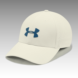 UA Men's Driver 3.0 Cap