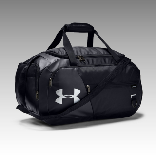 taška Under Armour Undeniable 4.0 Small Duffle Bag