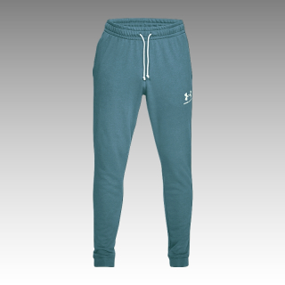 UA Men's Sportstyle Terry Joggers