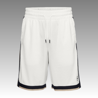 UA Men's Sportstyle Mesh Shorts