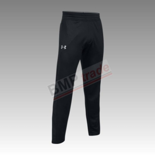 Men's Tech™ Terry Pants